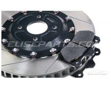 Mintex 1144 V6 Exige Brake Pads