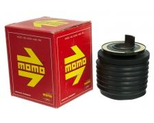 MOMO Collapsible Steering Wheel Boss Kit