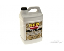 Neo Synthetic Gear Oil