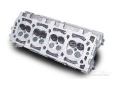 NEW Complete K Series Cylinder Head