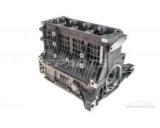 NEW Stronger K Series Engine Block