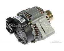 NEW Original Alternator Series 1 A111E6082S