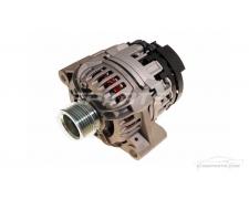 NEW Alternator S2 K Series
