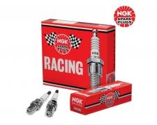 V6 Exige & Evora NGK Racing Spark Plug