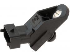 VX220 & Speedster Turbo Map Sensor