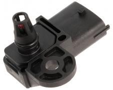 Boost Temperature & Pressure Sensor NGK