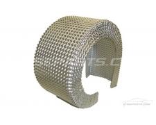Nimbus GII Twin Heat Shield