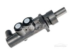 OEM ABS Brake Master Cylinder A116J0047H