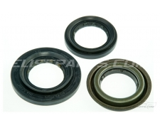 OEM K Series Gearbox Oil Seals