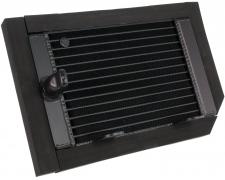 S2 Elise / Exige Oil Cooler A120K0020F