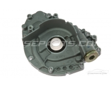Oil Pump Assembly and Housing A111E6122S