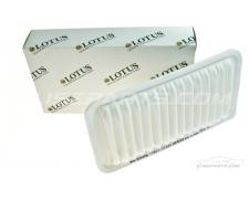Lotus Air Filter 2004 Onward > A120E6385S