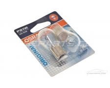 Osram Front Indicator Bulbs