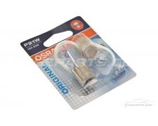 Osram Rear Indicator Bulb