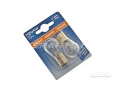Osram S2 Fog  / Tail Bulbs