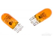 Osram Side Repeater Bulbs