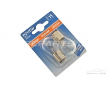 Osram Stop and Tail Bulbs
