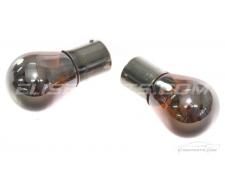 Osram Diadem Bulbs