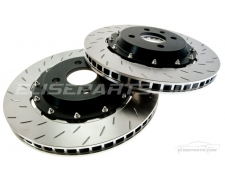Performance Friction 295mm Discs