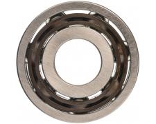 PG1 Gearbox Mainshaft Bearing L/H CDU74