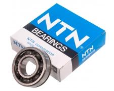 PG1 Gearbox Mainshaft Bearing R/H CDU66