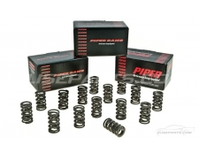 Piper Cams Double Valve Springs