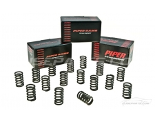 Piper Cams Single Valve Springs