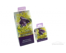 Polyurethane Wishbone Bushes