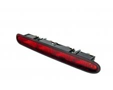 Rear Brake Light Lamp (Chmsl)  A111M6006F