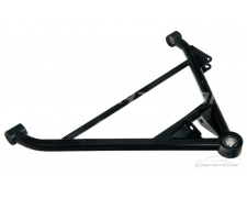 Rear Lower T45 Wishbone
