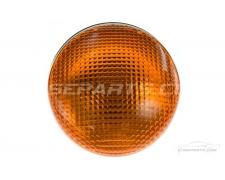Rear Orange Indicator Lens  A111M0010F