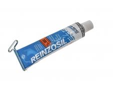 Reinzosil Sealing Compound