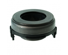 Rover K Series Clutch Release Bearing
