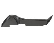 RHD Carbon Fibre Console S1 / S2