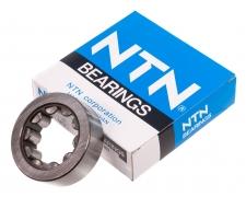 Countershaft Bearing PG1 Gearbox CDU68