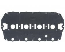 Rover K Series Camshaft Cover Gasket