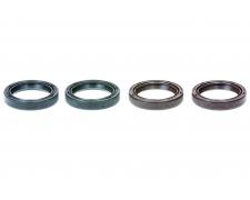 Set of 4 x K Series Engine Camshaft Seals
