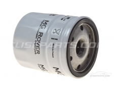 Rover K Series Oil Filter
