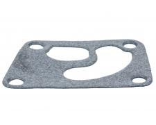 K Series Oil Filter Mount Gasket A111E6101S
