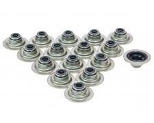 Rover K Series Valve Stem Oil Seals