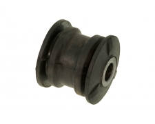 Top Engine Mount Bush A111E6016F