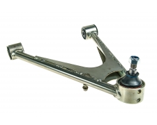 S1 / VX220 Right Front Upper Wishbone