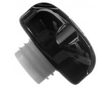 S1 Elise Black Fuel Cap