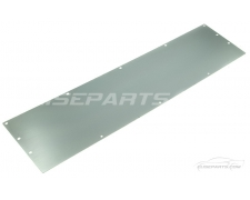 S1 Elise Front Undertray A111B0011F