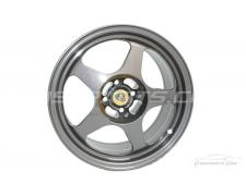 S1 Elise Wheels (Steel Grey)