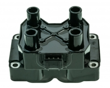 S1 Exige / 340R Ignition Coil A918E6009F