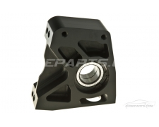 S1 Front Hub Upright (OEM Specification)