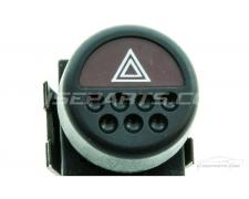 S1 Hazard Lights Switch  A111M6016F