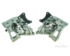 Pair of S1 Ultimate Rear Uprights