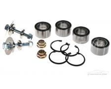 S1 Wheel Bearing Kit